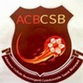 acbc-foot