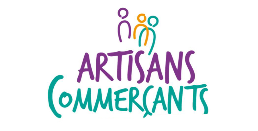 logo-artisans-commercants