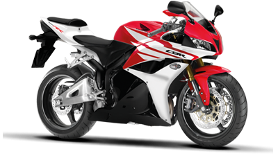 motorcycle_png3156