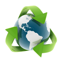planete_recyclage