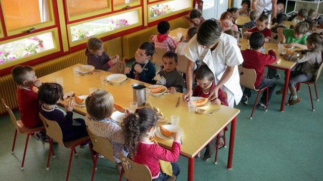cantine_scolaire_1