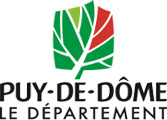 logo-departement