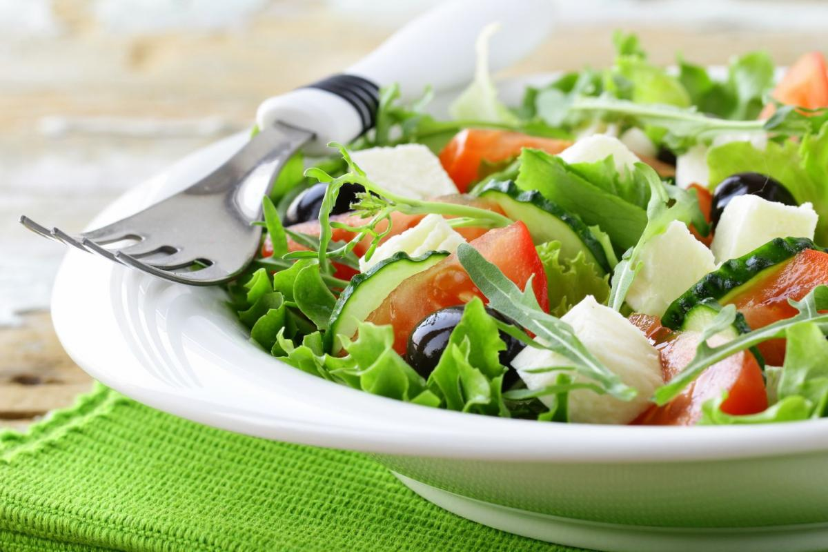 salade-pour-page-restauration